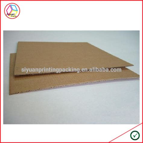 high quality sheets high quality corrugated cardboard sheets buy corrugated