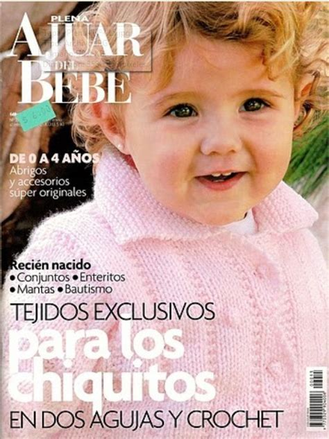 revista de fofuchas gratis apexwallpapers com revistas de tejidos pictures to pin on pinterest tattooskid