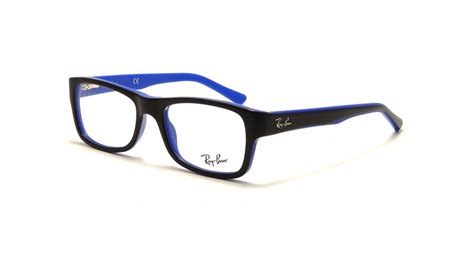 Kacamata Chanel 5179 Box lunettes de vue ban youngster black rx5268 rb5268 5179 50 17 visiofactory