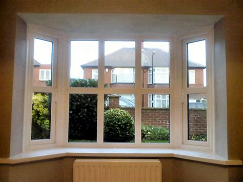 how much is window replacement in a house how much to replace windows in a house 28 images how much does it cost to replace