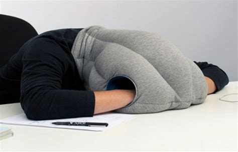Most Confortable Chair Id 233 Es Cadeaux Pour Hommes 20 Gadgets Cool Et Originaux