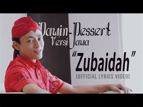 download lagu harris j download lagu salam alaikum harris j gamelan cover mp3