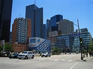 Tx Images File Downtown Dallas Tx 2013 06 08 077 Jpg