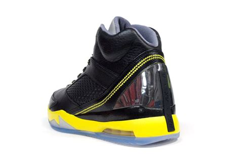 who invented basketball shoes mens air future flight basketball shoes