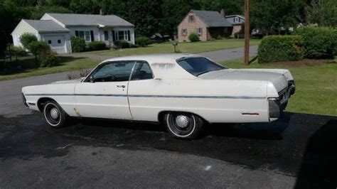 this is plymouth sport project plymouth 1970 plymouth sport fury