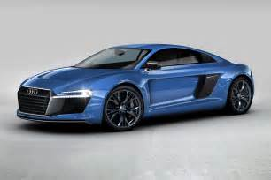 How Much For An Audi R8 Audi R8 How Much Arabahaberler箘 Org