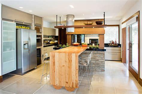 Kitchen Snack Bar Ideas by Invito Muebles Minimalistas Interiorismo Decoraci 243 N De