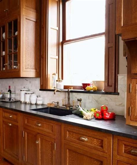 Soapstone Kitchen Countertop - 25 best ideas about soapstone counters on