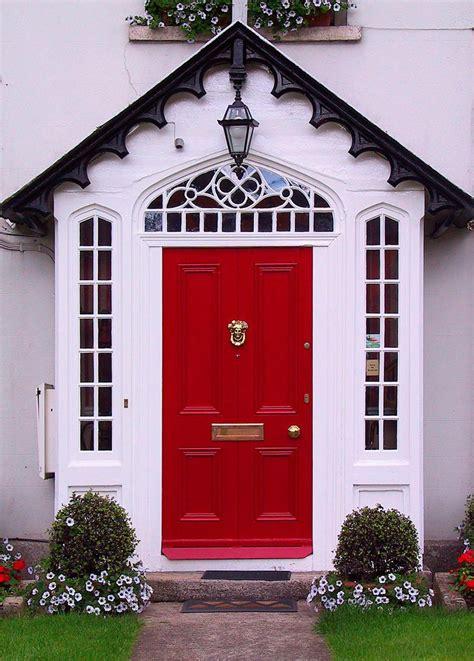 20 Stunning Front Door Designs Page 4 Of 4 Design Your Front Door