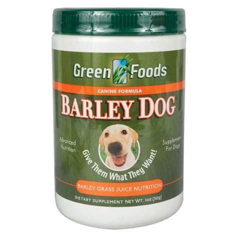 juice for dogs barley barley grass juice powder 11 oz my pet supplies