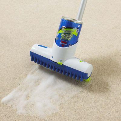 rug stick bissell rug stick carpet cleaner