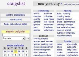 Apartments For Rent In New York Craigslist New York Apartment Rent Craigslist New York Apartment Rent