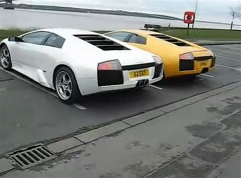 lamborghini replica vs in china sells lambo replica for 84 861 6speedonline
