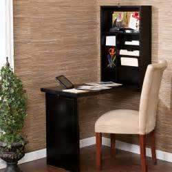 Fold Out Wall Desk by Southern Enterprises Wall Mounted Fold Out Convertible