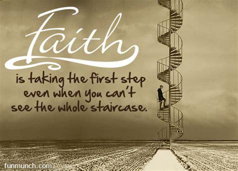 quotes on faith quotes faith quotes about faith amazing wallpapers