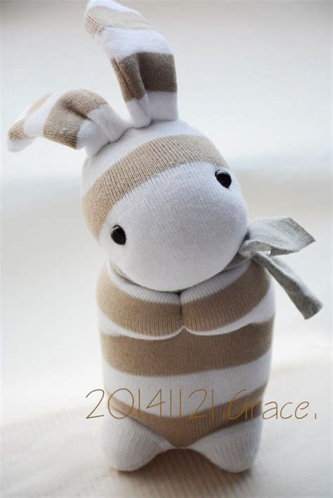 sock animals sewing pattern 644 best stuffed animal patterns and ideas images on
