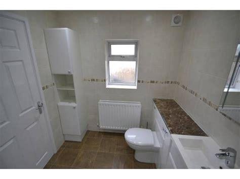 yate bathrooms pj bryers bathroom fitter in beeches industrial estate
