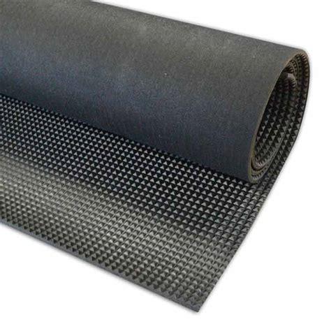 super grip scraper rubber mats  runners