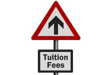 Tuition Free Mba by Uuk Calls For Tuition Fees To Rise Times Higher