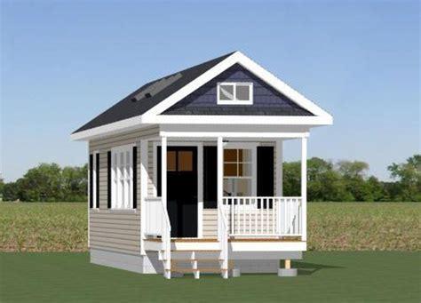 Small Homes For Sale South Carolina 10x28 Tiny House Pdf Floorplan 466 Sq Ft Myrtle