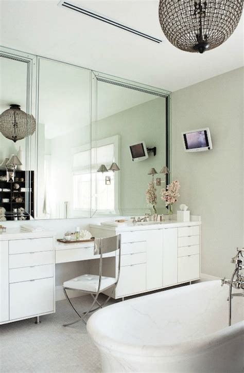 nate berkus bath marble top vanity contemporary bathroom nate berkus