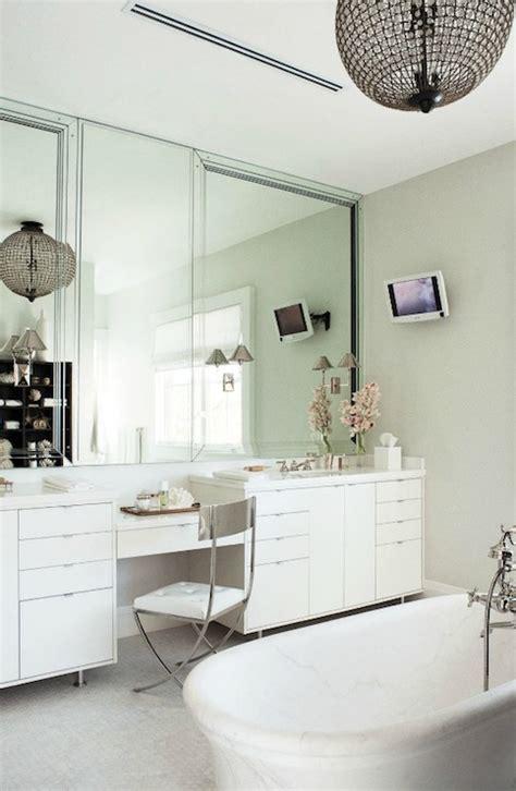 nate berkus bathroom marble top vanity contemporary bathroom nate berkus