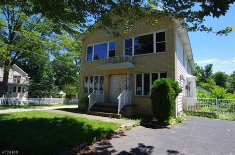 houses for sale in denville nj houses for sale in denville nj 28 images 1 parks rd denville nj 07834 for sale
