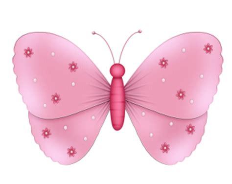 imagenes png mariposas mi galeria de marcos para fotos 161 161 gratis mariposas png