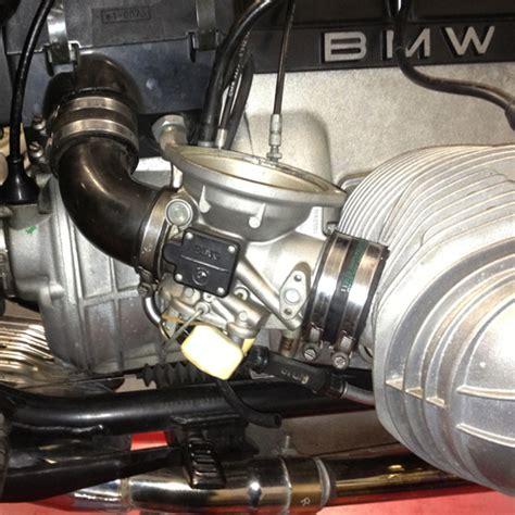 Motorrad Trial Reifendruck by Bmw Motorrad Service Und Wartung Boxer R45 R80 R100