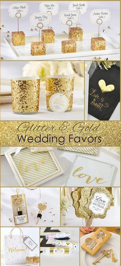 25  best ideas about Gold wedding theme on Pinterest