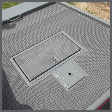 hydro turf boat flooring hydro turf for boats related keywords hydro turf for