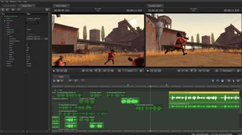 Free Photo Editing Software source filmmaker download