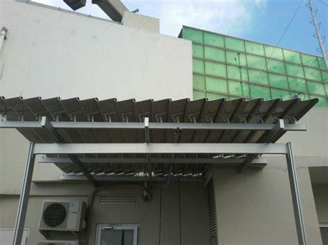 Tutup Udara Satria F jual atap buka tutup alumunium lovera rizqimutiarinaldi