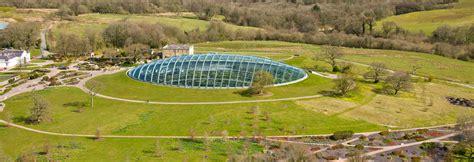 Botanical Gardens Carmarthen Beautiful Gardens To Visit In West Wales Uk