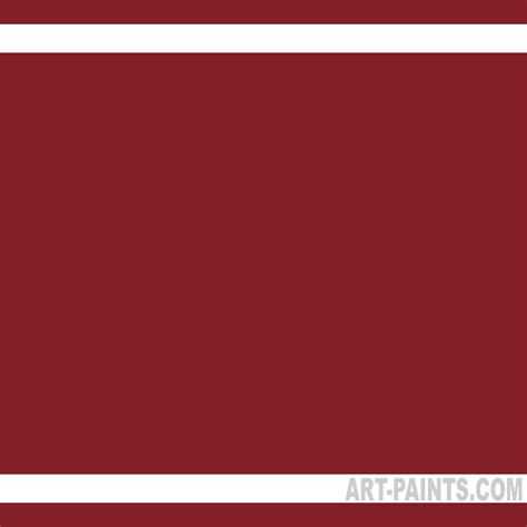 burgundy wine classic paints 166 burgundy wine paint burgundy wine color