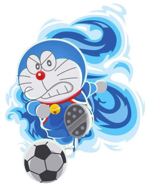 Doraemon X Baymax E0543 Iphone 7 17 best images about doraemon on and birthday cards