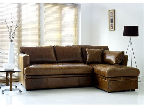 small leather sofas for small rooms small room design sle small corner sofas