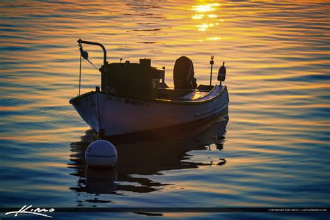 buy a boat maine fishing boat south portland maine