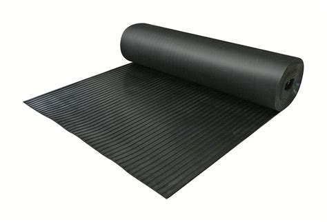 Rubber Mats by Rubber Doormats In Dubai Across Uae Call 0566 00 9626