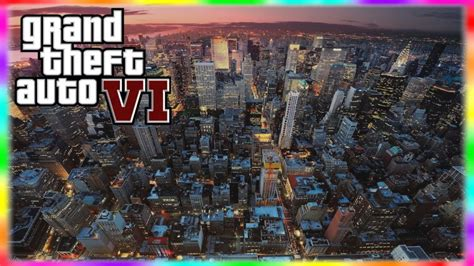 gta 6 world map gta 6 characters maps cars and trailers gta6thegame