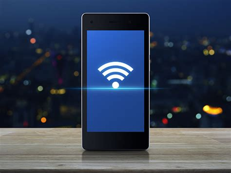 how to improve your cell phone signal easily best method