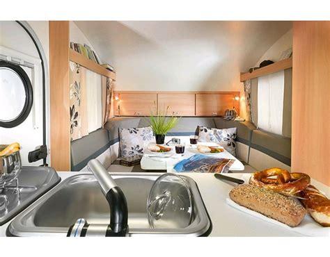 faucet   tab  white caravan