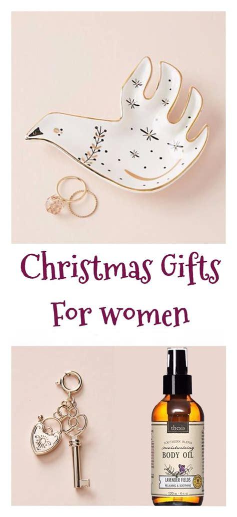 unique gift ideas for women unique christmas gift ideas for women sakura fairies