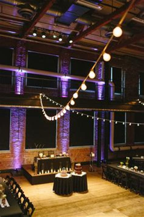 pittsburgh opera house pittsburgh wedding on pinterest pittsburgh opera and opera house