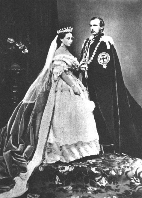 movie queen victoria and prince albert pinterest the world s catalog of ideas