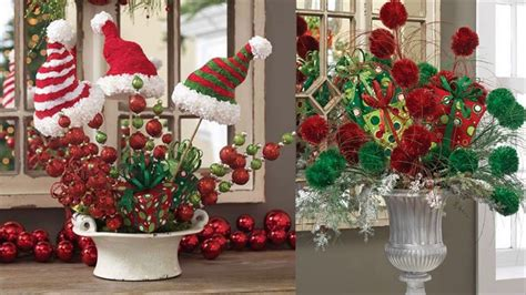 where can i get cheap christmas decorations