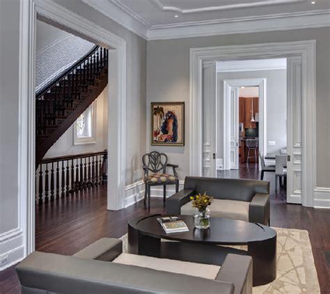Ivory Loveseat Living Room Pocket Door S Contemporary Living Room