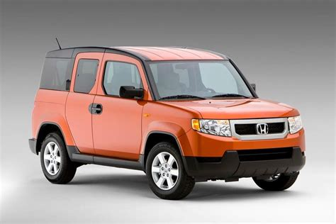 2019 Honda Element by 2019 Honda Element Release Date In Usa Best Truck