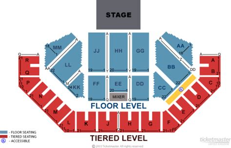 secc floor plan glasgow secc tickets upcoming events listings stereoboard