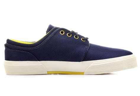 polo shoes for polo ralph shoes faxon low 2054 b a413b